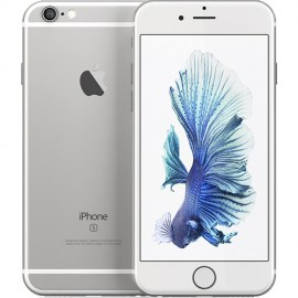 Apple iPhone 6s 32 Gb Silver