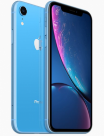 iphone_xr_blue